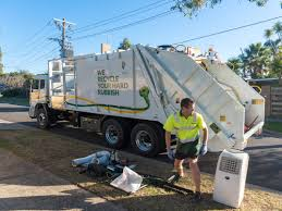 Hiring professional rubbish removal services Melbourne